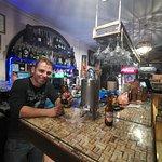 Fotografia de Snack Bar Latino