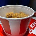 Bilde fra Kentucky Fried Chicken