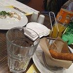 Cafecity 28 resmi