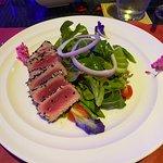 ภาพถ่ายของ Reef Deli & Wine Lounge
