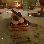 Photo de Restaurante 1621