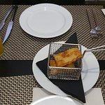 Bilde fra Restaurante Astoria