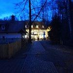 Merzenmühle Foto