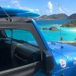 SURF N TURF - Premier Land & Sea Excursion