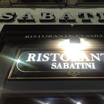 Foto de Sabatini Firenze
