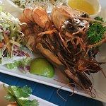 Фотография Rana Seafood Restaurant.