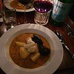 Bild från Brasserie Nyhavn 17