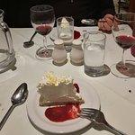 Bild från Limoncello Restaurant