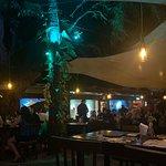 Fotografia de Restaurante Tamarindo