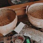 Kahiyang Coffee照片