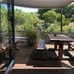 ภาพถ่ายของ Bosco Cafe