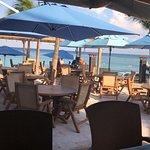 Photo of La Palapa Beach Bar