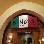 صورة فوتوغرافية لـ نينوز