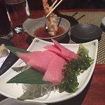 Seryna Japanese Restaurant照片