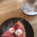 Photo of Lala Cafe