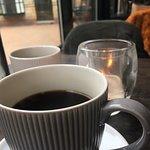 Foto de Café Chino