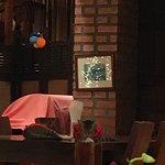Bilde fra Karlssons Restaurant Patong