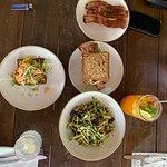 Photo de Cafe 8.98