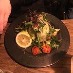 Photo de The Olive Kitchen & Bar
