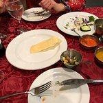 Photo of Indian Palace Restaurant