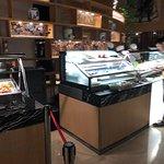 十二廚 - 台北喜來登大飯店照片