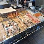 Photo of Dokk Food Bar