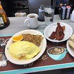Foto di Lighthouse Breakfast & Lunch