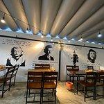 Ảnh về Restaurant & Bar Vamos