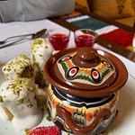 Photo de Moma Bulgarian Food & Wine