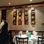 Photo de La Nonna Restaurant