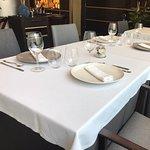 Foto de Lagman Restaurant