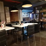 ภาพถ่ายของ Cafe Mu-Mu