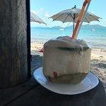 Photo de The Beach Cafe