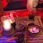 ภาพถ่ายของ Bamboo Bar