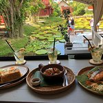 Photo of Ma Doo Bua Cafe