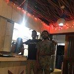 Фотография Bambini's Cafe
