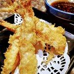 ภาพถ่ายของ Tengoku De Cuisine