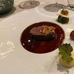 Photo of Senses Restaurant