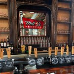Foto de Mill St Brewing