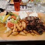 Photo of Recka Restaurace Ellas