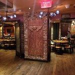 Bild från Rocco's Tacos and Tequila Bar Brooklyn