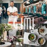 Photo of G.imi Restaurant