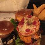 Photo of Pianka drink & food