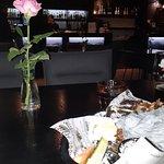Photo of Wanda's Kitchen & Lounge