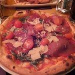Foto di Pizzeria Ristorante Il Vesuvio
