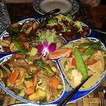 Foto van Tabkeaw Thais Specialiteiten Restaurant