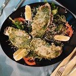 Fotografija – Restavracija Koral