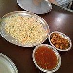 صورة فوتوغرافية لـ Kandyan Muslim Hotel