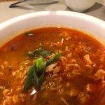 Soban, Korean Restaurant照片