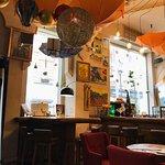 Foto di Grand Cafe Van Gogh